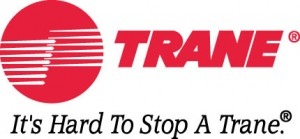 Trane Heating Amp Air Conditioning Systems From Fresh Ac